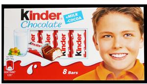 kinder-csoki-nagyker-8-darabos-vf0011239